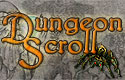 Dungeon Scroll Download