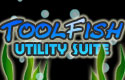 Toolfish Utility Suite Download