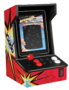 icade.png