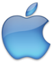 apple_ipad_logo.png